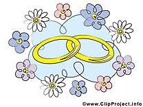 dessin humoristique mariage mariage clipart images télécharger gratuit