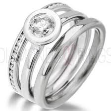 wedding ring sets uk most popular wedding rings eternity wedding ring sets