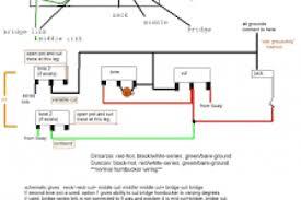 bc rich pickup wiring gandul 45 77 79 119