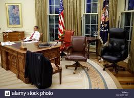 bureau president americain le président américain barack obama tente de chaises de bureau