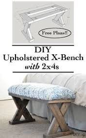 Free Wood Bench Plans Best 25 Wood Bench Plans Ideas On Pinterest Woodworking