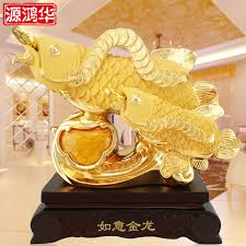 Home Decoration Accessories Ltd Online Buy Wholesale Dragon Ornaments From China Dragon Ornaments