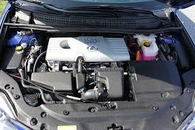 lexus ct200h 2013 review 2013 lexus ct 200h f sport autosavant autosavant