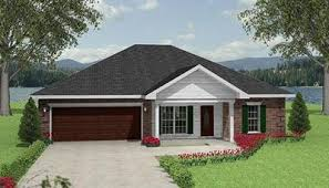 small country house designs 3 bedroom 2 bath country house plan alp 03wz allplans com