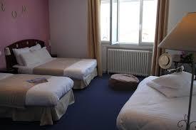 chambre 4 personnes chambre 3 4 personnes vue mer hotel oleron hotels ile d oleron