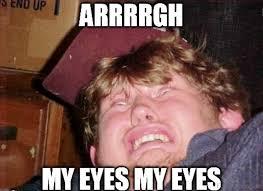 70 super funny wtf memes