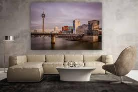 Modern Art Wohnzimmer Wohnzimmer Im Panorama Pop Art Kunst Design Wandbilder
