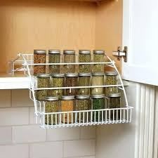 kitchen accessories ideas small kitchen accessories kitchen storage ideas for small kitchens