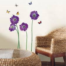 o u0027plaza purple with butterflies nature scenery