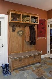 mudroom storage for laundry room bradstlouis mud room bench