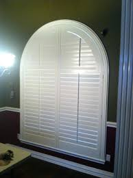 Wooden Louvre Blinds Window Blinds Window Blinds Las Vegas 3 1 2 Louvered Real Wood