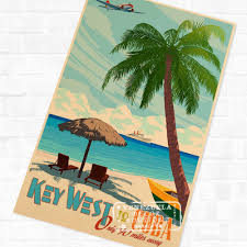 Home Away Key West by Online Buy Wholesale Key West Art From China Key West Art