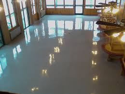 Gym Flooring For Garage by Flooring Beautiful Vct Tile For Gym Center Flooring Decoration