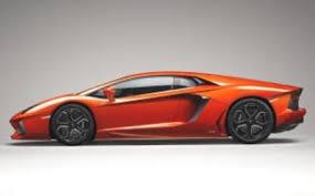 lamborghini aventador 2014 for sale lamborghini aventador 2014 price specs carsguide