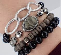 cord bracelet kit images Kits bracelet kits page 1 off the beaded path jpg