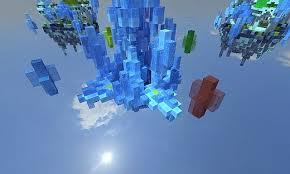 Bed Wars Vintar Bedwars Map Lib Minecraft Project