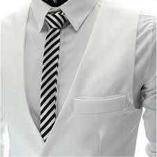 vests for men slim fit mens suit vest male waistcoat gilet homme