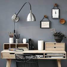 boite de classement bureau boite de rangement papier bureau ordinaire fabriquer boite de