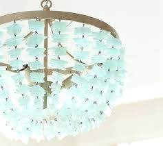 themed chandelier themed lighting chandelier and best style chandeliers