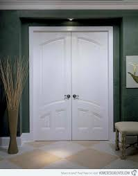 double bedroom doors 15 different interior double door design idea door design doors