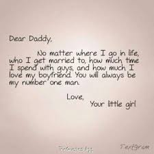 quote for daughters bday 100 birthday quotes for your daughter birthday quotes dad