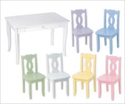 brighton kids u0027 table and chair set by kidkraft furniture