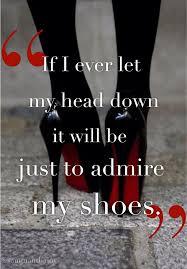 High Heels Meme - how to walk in high heels terry saskia