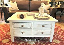 square cottage coffee table cottage coffee table white white cottage coffee table set cottage