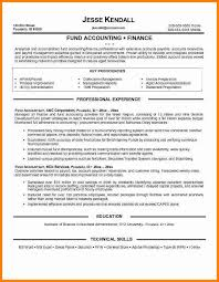sample accounting resume entry level make a business plan