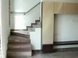 900 Square Feet In Meters Hsr Layout Modern 3bhk 1bhk Home Built In 600 Sq Ft Land At