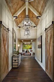 best 25 farmhouse decor ideas on pinterest gallery wall foyer