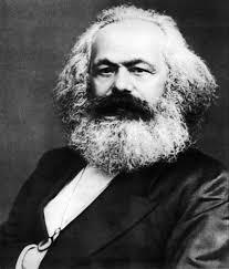 moralische anspr che kommunismus