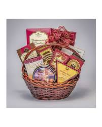 gourmet baskets gourmet baskets delivery st clair shores mi rodnick