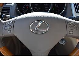 lexus rx 350 steering wheel locked 2009 lexus rx 350 2t2gk31u69c066434for sale