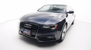 a5 audi used used 2013 audi a5 coupe premium plus in san diego 001168 auto city