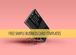65 best business card designs images on pinterest card designs