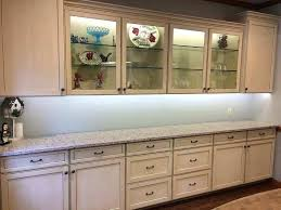 costco kitchen cabinets sale marvelous costco kitchen cabinets reviews kitchen cabinets reviews