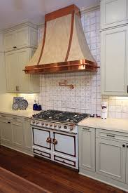 the art of the kitchen a new orleans style french country kitchen