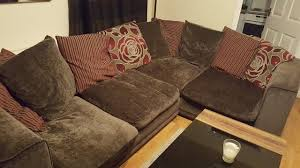 second hand sofa for sale corner sofa second hand household furniture buy and sell in