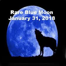 blue blood moon january 31 2018 billie spiritual