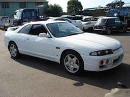 skyline nissan r33 1997 nissan skyline news reviews msrp ratings with amazing images