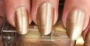 l u0027oreal colour riche nail polish because you u0027re worth it review