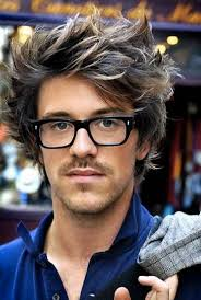 hairstyles for long straight hair with glasses hairstyles for men and boys with glasses 2015 2016 atoz hairstyles