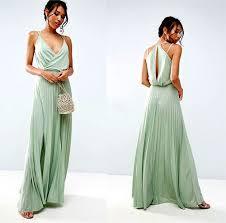 robe invite mariage invitée à un mariage conseils idées de tenue et mise en beauté