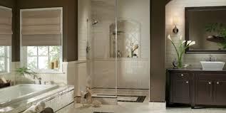 Bathroom Window Fan Bathroom Window Ventilation Fan Bathroom - Bathroom fan window 2