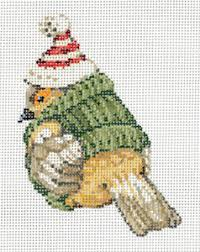 search needlepoint us