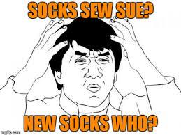 Jackie Chan Meme - jackie chan wtf viral memes imgflip