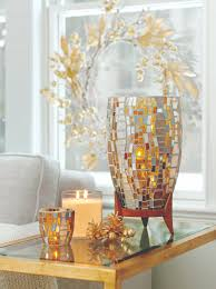 home decor trends magazine home decor trend for fall holiday 2015 mosaics partylite