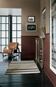 two tone urban style from ralph lauren paint with greenwich tan