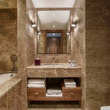 Bathroom Furnitures Bathroom Furnitures Archives Otelyx Dizayn